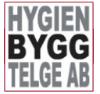 hygien bygg telge ab