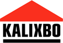 kalixbo