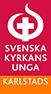 svenska kyrkans unga karlsatad