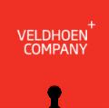 veldhoen-logo