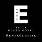 elite hotel örnsköldsvik