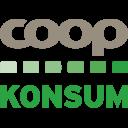 coop konsum triangeln