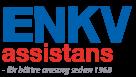 ENKV assistans