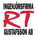 Ingenjörsfirma RT Gustafsson AB