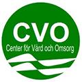CVO Center för Vård och Omsorg i Uppsala