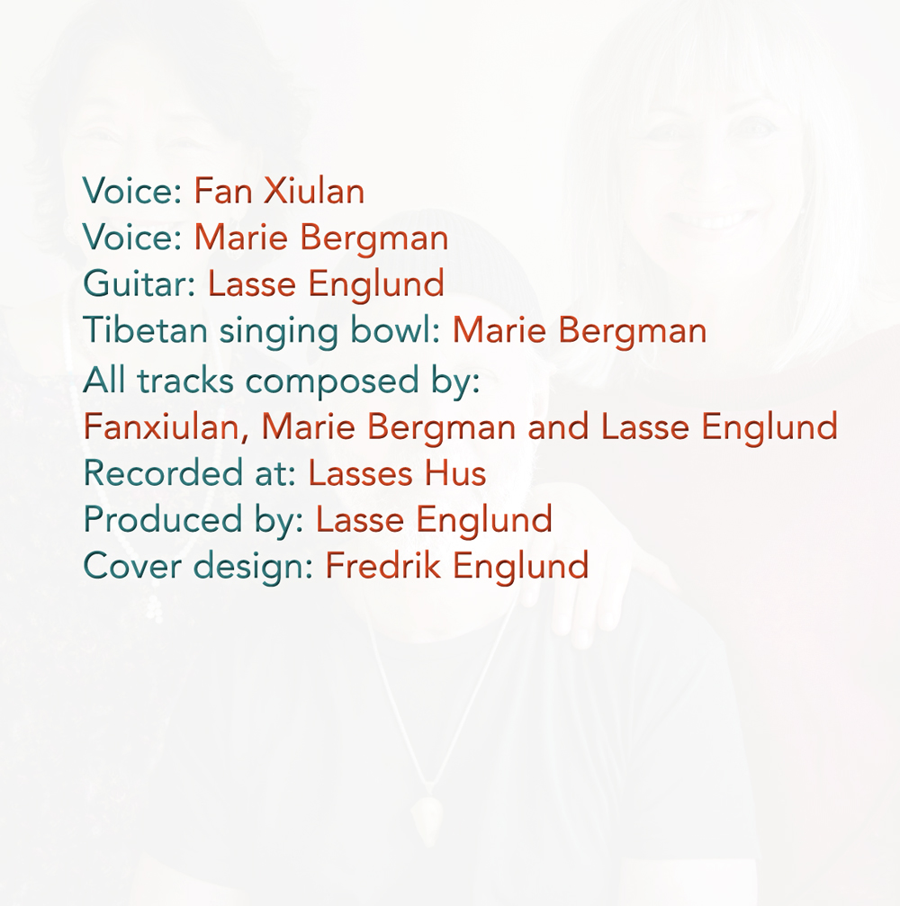 Fan-Xiulan,-Marie-Bergman-&-Lasse-Englund_2