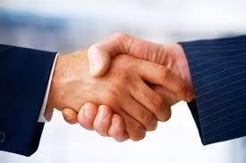 Kontakta Stockholns Företagsmäklare när du skall Sälja företag & rörelse