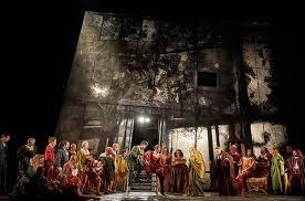 Rigoletto - 1 december kl. 15.00