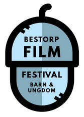 Filmfestival 6-10 år