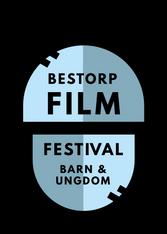 Filmfestival 11-16 år