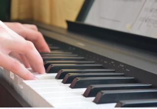 Piano Onsdagar Runbackaskolan 117