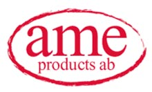 AME-ENERGI för häst - AME Energi 800 gr