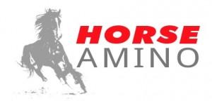 Horse Amino - Horse Amino 0,5