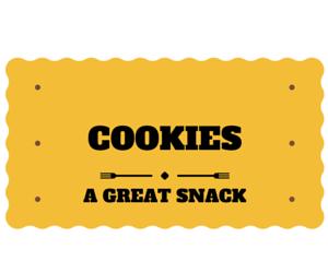 Cookies på pyzzlix