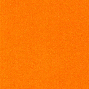 Cardstock  - Basic Mandarin, 220 gr - Cardstock  - Basic Mandarin, 220gr