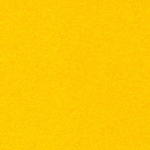 Cardstock  - Basic Solgul, 220 gr - Cardstock  - Basic Solgul, 220 gr