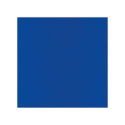 Cardstock - Linen Ultra Marine, SC39