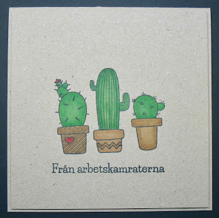 Jobb kaktus
