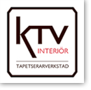 KTV Interiör