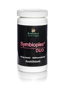 Symbioplex DUO -