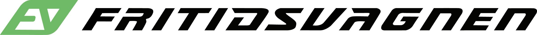 FV logotyp ny grön2