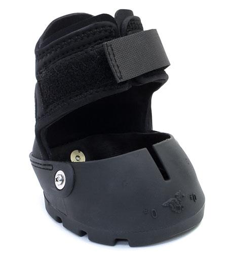 Glove Black