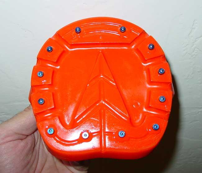 studs-bottom650