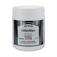 LithoMax-1000_88