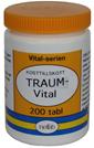 Traum vital - Traum vital