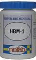 HBM   Hyper-Bio-Mineral