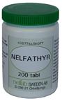 NELFATHYR - NELFATHYR