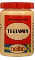 THUJAMIN - THUJAMIN 200 tabletter á 500 mg