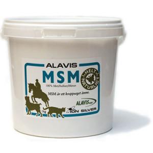 Alavis-1000-gram