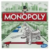 Monopoly SE (refresh) - Monopoly SE (refresh)