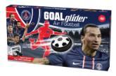 Alga Goal Glider Air Football - Alga Goal Glider Air Football