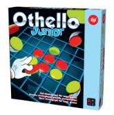 Alga Othello Junior - Alga Othello Junior
