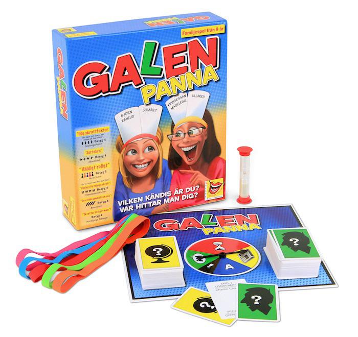 Galenpanna-2