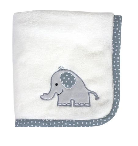 jabadabado-filtelefant