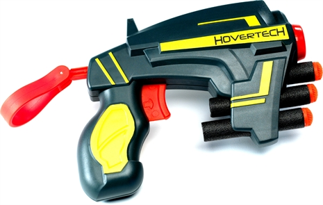 hovertech-battle-fx-4