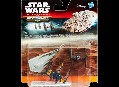 STAR-WARS-VII-MICRO-MACHINES-fordonset-13