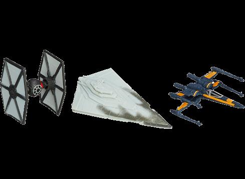 STAR-WARS-VII-MICRO-MACHINES-fordonset-14