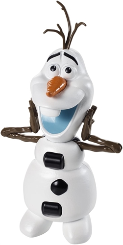 frost-olaf-1