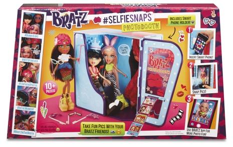 Bratz-photobooth-2