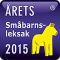 aret_leksak