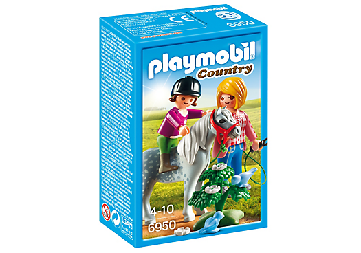 playmobil_6950