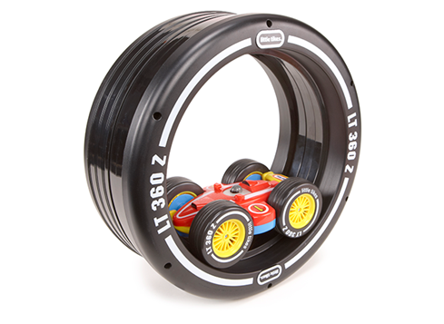 LITTLE-TIKES-TIRE-TWISTER-2