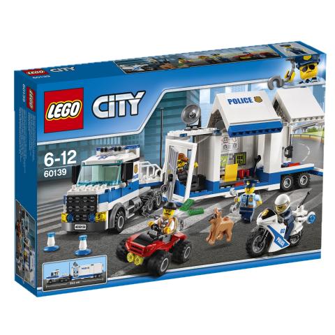 lego_city_60139