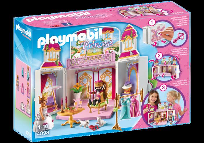 playmobil_4898_slottet