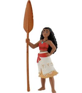 Disney Vaiana, figur ca 13cm - Disney Vaiana, figur ca 13cm