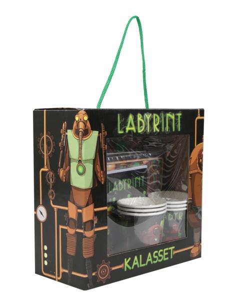 labyrint_kalas